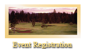event-registration