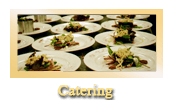 btn-catering