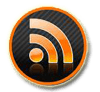 RSS Newsfeeds